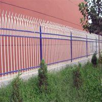 锌钢护栏网厂家 锌钢围墙护栏 喷塑围栏网