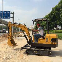 厂家直销小型挖掘机 20型履带式挖掘机热门ag视讯游戏|开户