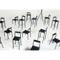 HOLLIS+MORRIS家具加拿大品牌,现代工艺制作