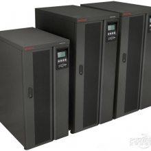 山特ups电源3C3-100KS三相零间断电源-80kw