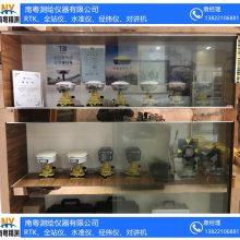 广州哪里有全站仪出租 白云区哪里有华测GPS出租
