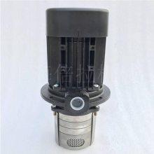 台湾STAIRS不锈钢立式泵CBK8-90/2山东总代