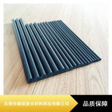 印刷厂实心碳纤维棒_新锐耐腐蚀碳纤维棒_30mm碳纤维棒批量供应