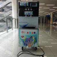 郑州冰淇淋甜筒机专营店