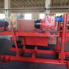 ZLJ-700坑道钻机 700型探水探瓦斯钻机价格实惠