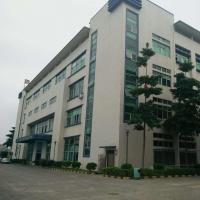 沧州华海电气设备有限公司
