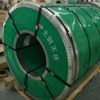食品级304不锈钢板厂家 重庆不锈钢板加工 太钢重庆总代理