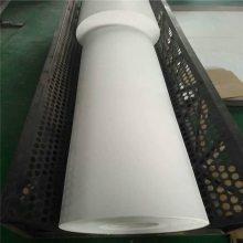 5mm四氟楼梯板 河北昌盛密封厂家低价销售 四氟板