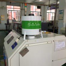 数控车床油雾回收器-岳阳油雾回收器-立顺鑫(查看)