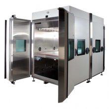 Chroma/致茂台湾n 8.0高加速寿命试验机