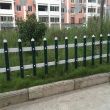 优选,徐州市pvc变压器栅栏生产厂家