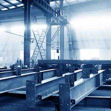 钢材贸易用软件 选择SAP钢材贸易行业ERP系统 重庆达策提供