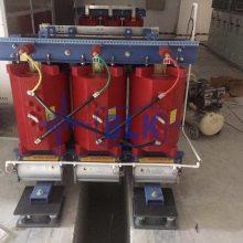 贝尔金供应变压器阻尼弹簧减震器、变压器液压阻尼减震器