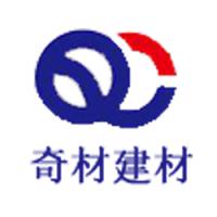 重庆市铜梁区嘉强树脂瓦厂