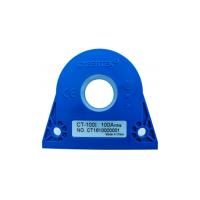 知用CT-100I电流传感器CT-100I(100A/DC~100kHz)