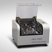 恒立 HNY-110C 摇床数显恒湿恒温振荡培养箱