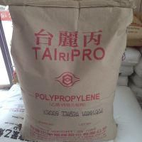 PP 台湾台化 聚丙烯 TAIRIPRO F4007