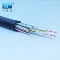 工程建筑安装绝缘控制电缆_东佳信品牌