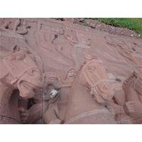 关公石雕像市场关公石雕像哪里买