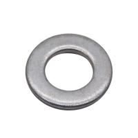冲压件 不锈钢冲压件 精密冲压件 汽车零部件来图来样加工定做