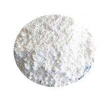 高钙石灰石粉厂-高钙石灰石粉-博航实业(查看)