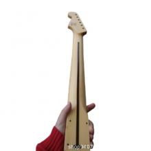 乐器雕刻机XS-2018S-10指板雕刻机柄料加工中心
