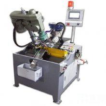 钻孔攻牙机工厂-河北钻孔攻牙机-博鸿自动化机械(查看)