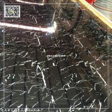供应吉林无指纹拉丝不锈钢覆膜板 家电内墙台面装饰覆膜板