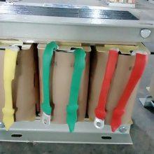 自耦系列减压升压控制变压器QZB厂家