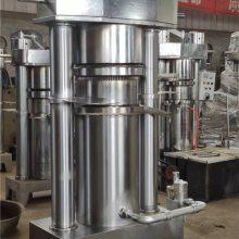 重型核桃油设备价格-核桃油设备-巩义众大机械制造