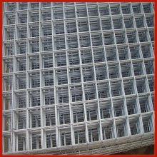 热镀锌焊接网 建筑焊接网片兴来 地热焊接网优质厂家