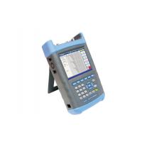 思仪5288 SDH/PDH数字传输分析仪,深圳君辉代理