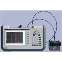 ceyear/思仪6361C光谱分析仪1530nm~1570nm