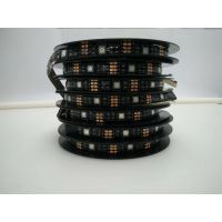 5050灯带5V电压/USB接口/TV灯带