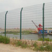 园林防护网 市政隔离网 监狱护栏网