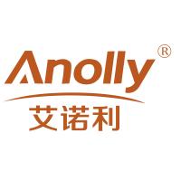 广州艾诺利高新材料有限公司