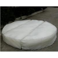 PTFE聚四氟乙烯絲網除沫器根據客戶要求定做_安平上善