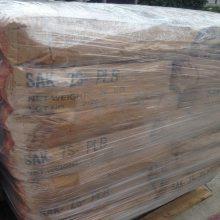 高透明PVC稳定剂-SUN ACE新加坡三益透明料稳定剂-透明电线料稳定剂