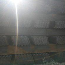 昆明角钢骨架 80  直线角钢塔 常用角钢
