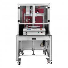 东莞厂家 自动焊锡机 摄像头LED灯珠焊锡机器人 智能恒温焊点均匀