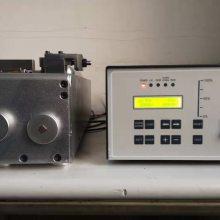 烟台超声波焊接机_超声波金属焊接机-港塑自动化