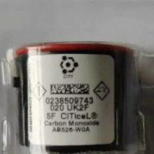 Oxygen Sensor OOM202 Max-12 Max-16氧气传感器 氧电池