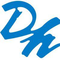 厦门市狄豪自动化设备有限公司