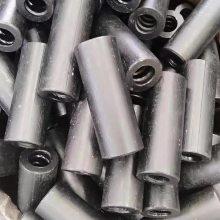 西安 兰州45#精密钢管价格 兰州57*3.5无无缝钢管