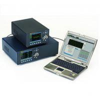 美国福禄克Fluke NORMA 4000CN 多功能功率分析仪