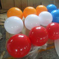 婚庆亚克力吊球舞台彩色球装饰婚礼空心球挂件摄影橱窗道具球