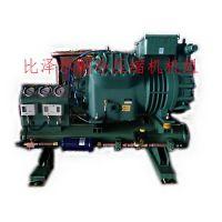 菏泽CA-0800谷轮制冷压缩机