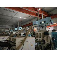 上海数控机床回收上海机械设备回收机床回收