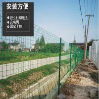 景观铁丝网兴来 铁丝网哪里卖 牛围栏网批发
