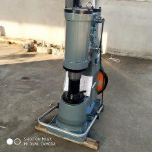 C41-25KG空气锤 单体式空气锤 厂家直供 全国联保 各种规格